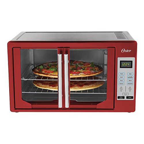 oster microwave convection - 8