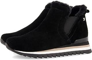 GIOSEPPO Eckero, Sneakers Basses Femme
