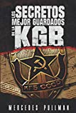 Los secretos mejor guardados de la KGB