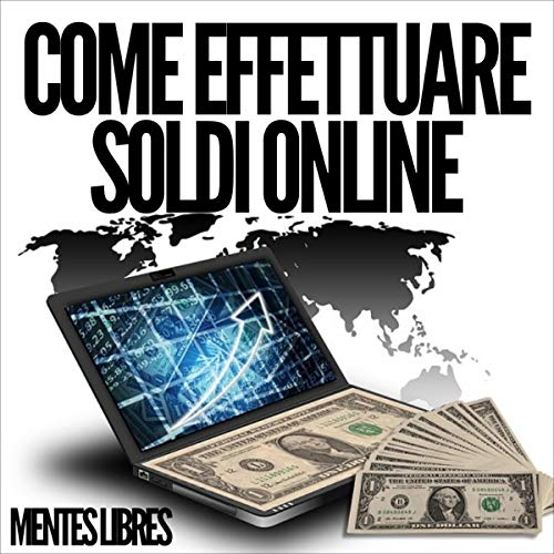 coemm soldi i migliori modi per fare soldi velocemente prezzi forex in tempo reale