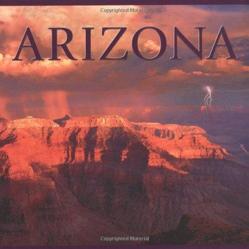 Arizona (America)