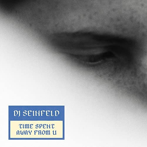 DJ Seinfeld