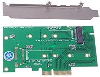 PC Parts Unlimited CV3-8D256 Lite-On M.2 mSATA 256GB Solid State SSD