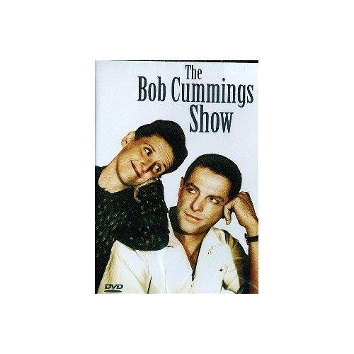 The Bob Cummings Show [Slim Case]