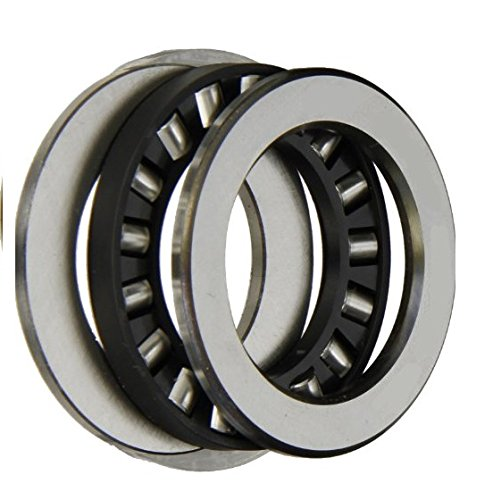 INA 81126-TVINA Thrust Roller Super beauty product restock quality top! Bearing Outstanding