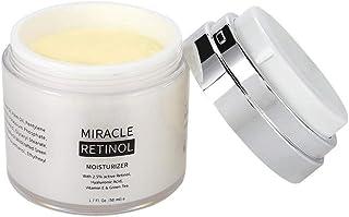 Crema Facial para Hombres y Mujeres Crema Facial Hidratante Cuidado De La Piel Y Cuidado Facial LocióN Facial Hidratante...