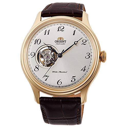 Orient Reloj de Pulsera RA-AG0013S10B