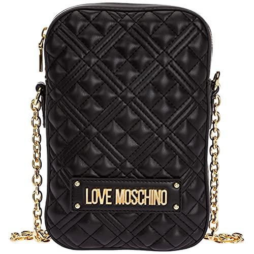 Catálogo de I Love Moschino Top 5. 11