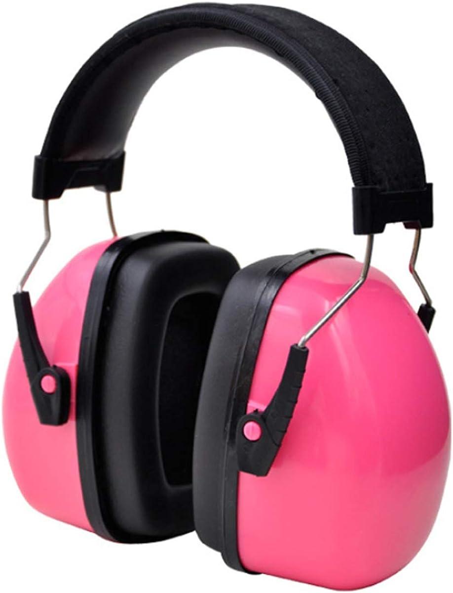 Haoyipu Soundproof earmuffs noise sleep Superior 4 years warranty shoot reduction