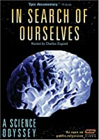 Science Odyssey: In Search of Ourselves [DVD]
