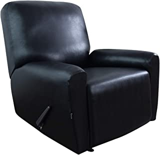 Best leather recliner slipcovers Reviews