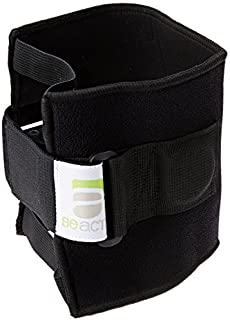 Nature's Pillows BeActive Brace for Sciatica, Natures Pillows, Inc, As Seen On TV by Be-Active