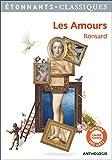 Les amours (GF Etonnants classiques) - Format Kindle - 4,49 €