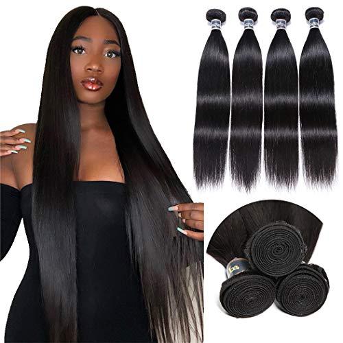 Malaysian hair bundles for cheap