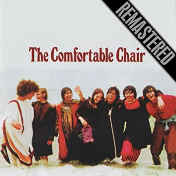 The Comfortable Chair - Remastered