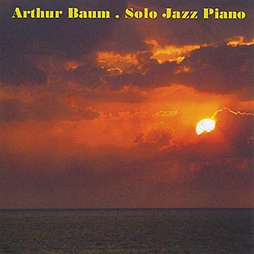 Arthur Baum