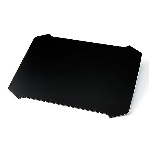 Inwin Batmat Aluminium/Rubber Design Mouse Mat