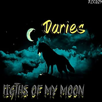 Ligths of My Moon