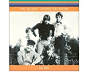 The Hollies - Special Collection CD Two (UK Import) (1 CD)