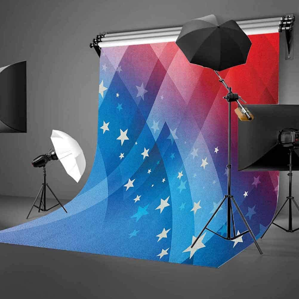 8x12 FT Vinyl Photography Background Backdrops,Hipster Mustache and Glasses White Triangle Mosaic Background Funny Art Print Background for Graduation Prom Dance Decor Photo Booth Studio Prop Banner