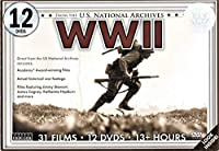 Ww2 12-Pack [DVD] [Import]