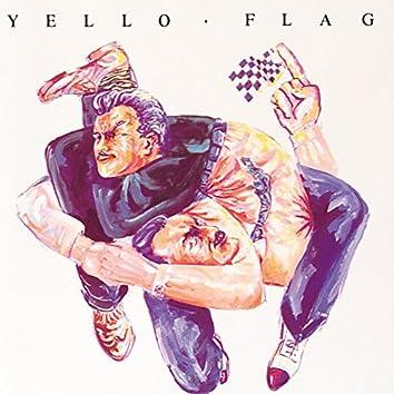 Flag (Remastered 2005)