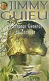 L'athanor général de Zodiann (Une Aventure De Blade Et Baker)