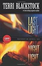 Last Light / Night Light LTD (Restoration Novel, A)