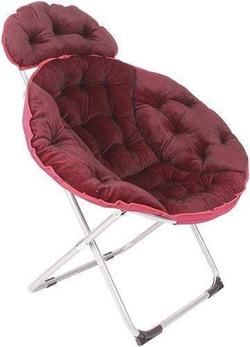 ZXWDIAN Chaise Longue Chaise de Salon Chaise de Plage Chaise Pliante Chaise Chaise Longue chaises Pliantes