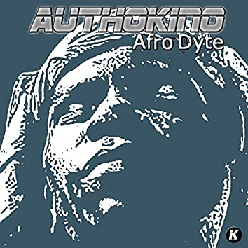 Afro Dyte