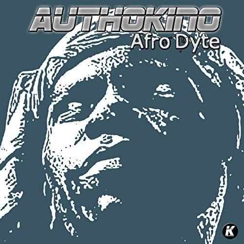 Authokino