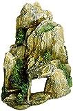 Ebi Moos-Rock, Cueva L–15x 10x 19cm (LxBxH)