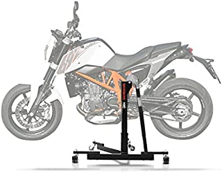 Suchergebnis Auf Für Ktm Duke 690 Montageständer Zubehör Auto Motorrad