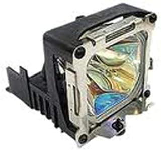 BenQ - Projector lamp - 3500 hour(s) (standard mode) / 5000 hour(s) (economic mode) - for BenQ MX662 MX720