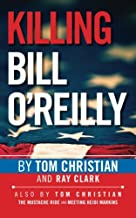Killing Bill O'Reilly