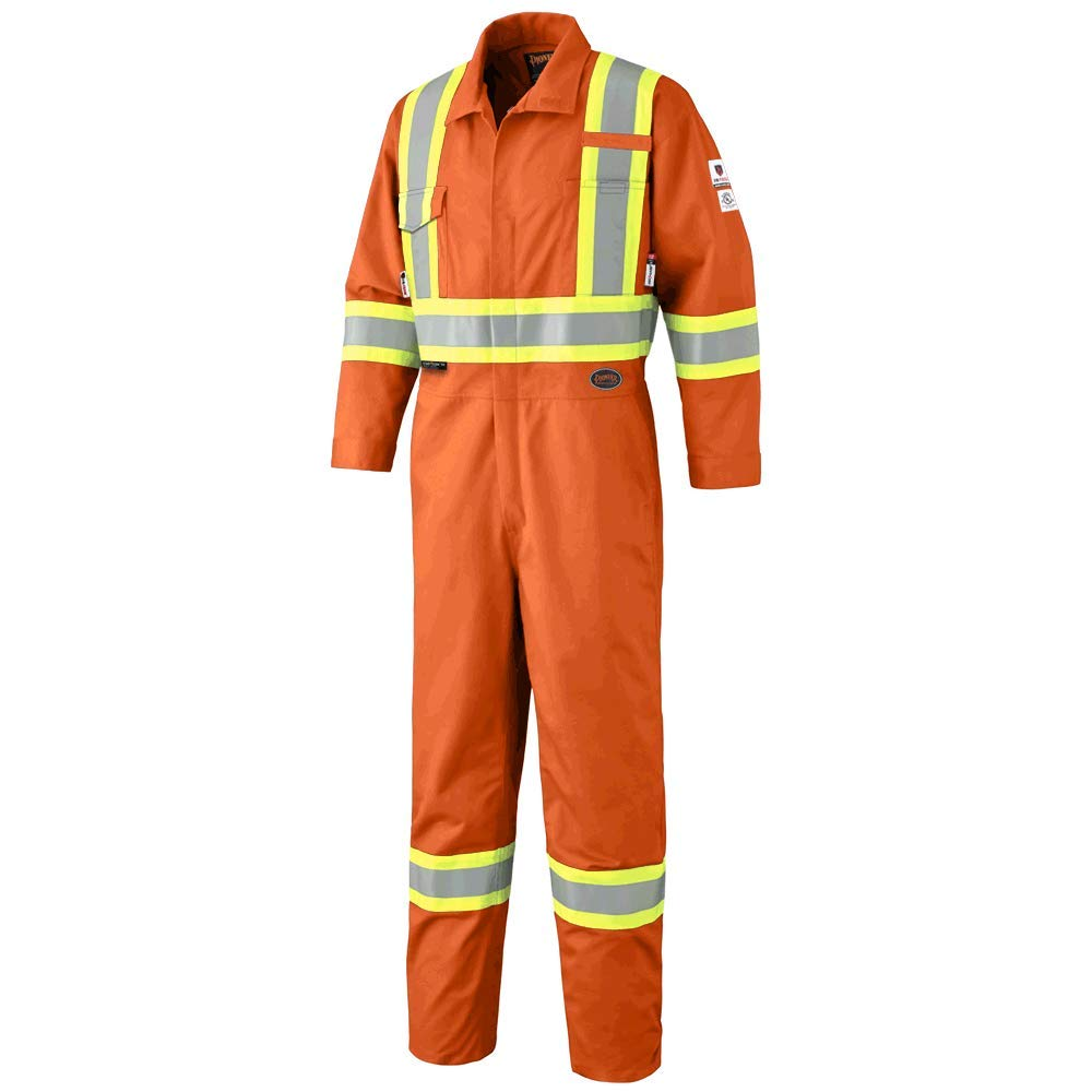 Pioneer High Visibility Adjustable Flame Cove service Resistant Safety Purchase