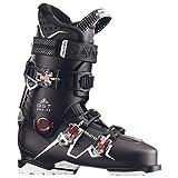 Salomon QST Pro 90 Ski Boots Mens Sz 11.5 (29.5)