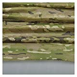 Multicam Pattern Camouflage Net Cover Insect...