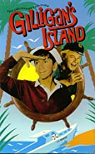 Gilligan's Island Collector's Edition: Island Treasures (3 Episodes: Plant You Now Dig You Later, Castaway Pictures Presents, Mine Hero)