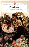 La Fille du capitaine - LGF - Livre de Poche - 01/04/1997