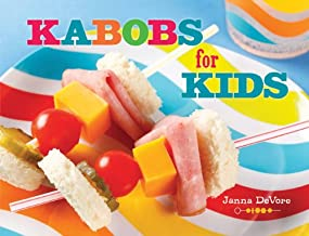 Best kabobs for kids Reviews