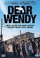 Dear Wendy [Italian Edition]