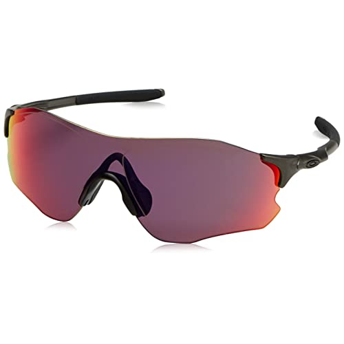 Oakley Men s Evzero PRIZM Golf Sunglasses ab2fbaa47fca