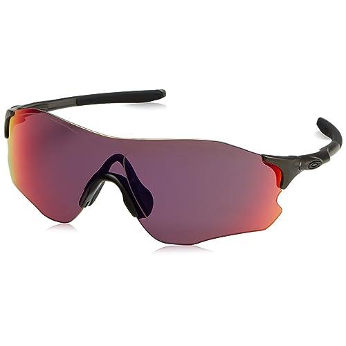 704dde684822aa Oakley Men s Evzero PRIZM Golf Sunglasses