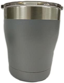 Best 10 oz tumbler with lid Reviews