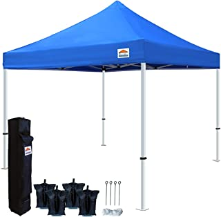 Best 12x12 canopy replacement bag Reviews