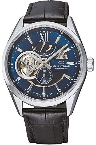 Orient Reloj de Pulsera RE-AV0005L00B