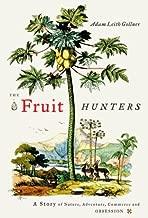Best coco plum fruit Reviews