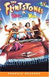 *FLINTSTONES IN VIVA ROCK VEGAS    PGRN2 (Penguin Readers, Level 2)