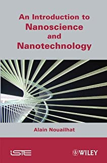 An Introduction to Nanoscience and Nanotechnology